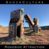 roadside_attraction_cover_1024